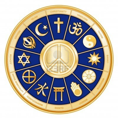 Important Symbols of Taoism
