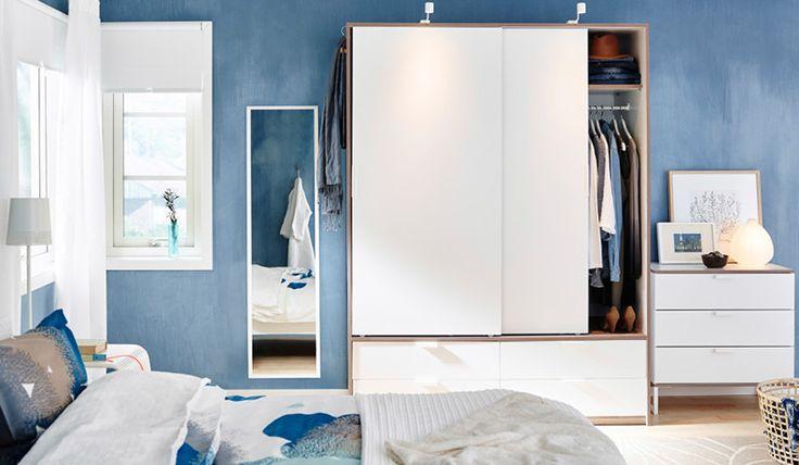 Mobili e Accessori | Camera da Letto - IKEA | vitto camera ...