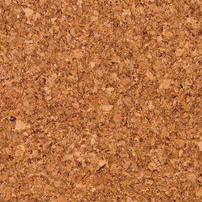 Sample 3mm lisbon por do sol cork from lumber for Lisbon cork flooring reviews