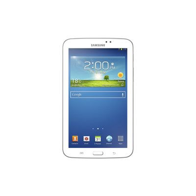Looking at 'Samsung GALAXY Tab 3 7.0'