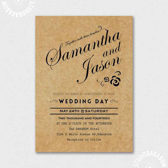 61 best passport invites images on pinterest la vuelta passport diy wedding invitation bridal couples shower by studiobarabom 1600 solutioingenieria Gallery