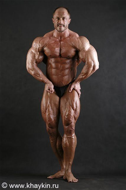 17 Best images about The Muscle Bulls on Pinterest | Egypt