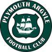 Plymouth Argyle vs Wycombe Wanderers Dec 26 2016  Live Stream Score Prediction