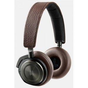 #BEOPLAY - BeoPlay, H8 Bluetooth Kulaklık