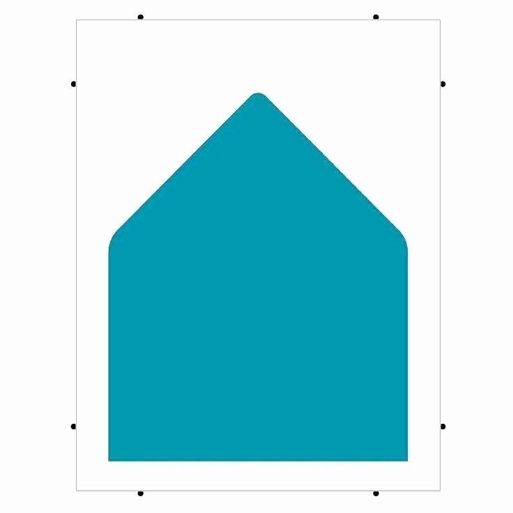 Envelope Template Google Docs New Free Printable Envelope Liner