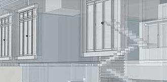 Jaki projekt domu wybrać? http://www.prowed.pl , http://www.prowed.pl/o-firmie , http://www.prowed.pl/s/porady