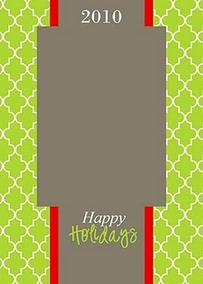 Best Photo Templates Images On   Cards Christmas