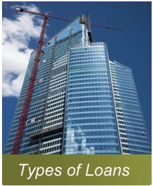 Brief Description of each type of commercial loan you can apply for http://capitalfundinghardmoney.com/commercial-loans/