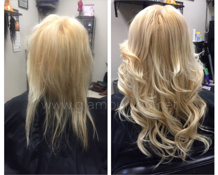 119 best salon plaza member spot images on pinterest maryland microlinkhairextensions extensionsbygina hair extensionswigsalonslounges pmusecretfo Gallery