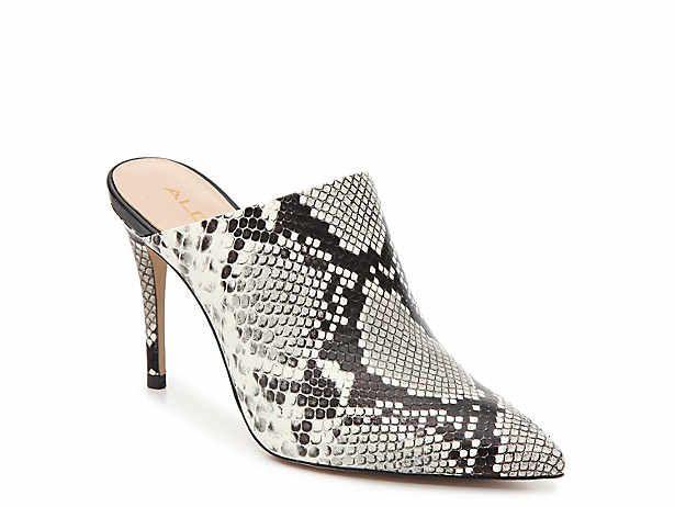 Women S Pumps Heels Women S Dress Shoes Dsw Heeled Mules Pumps Heels Women S Mules