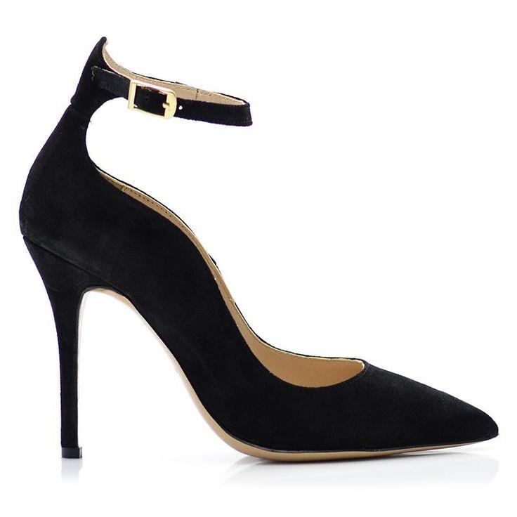 Γυναικεία Παπούτσια   FODI.GR