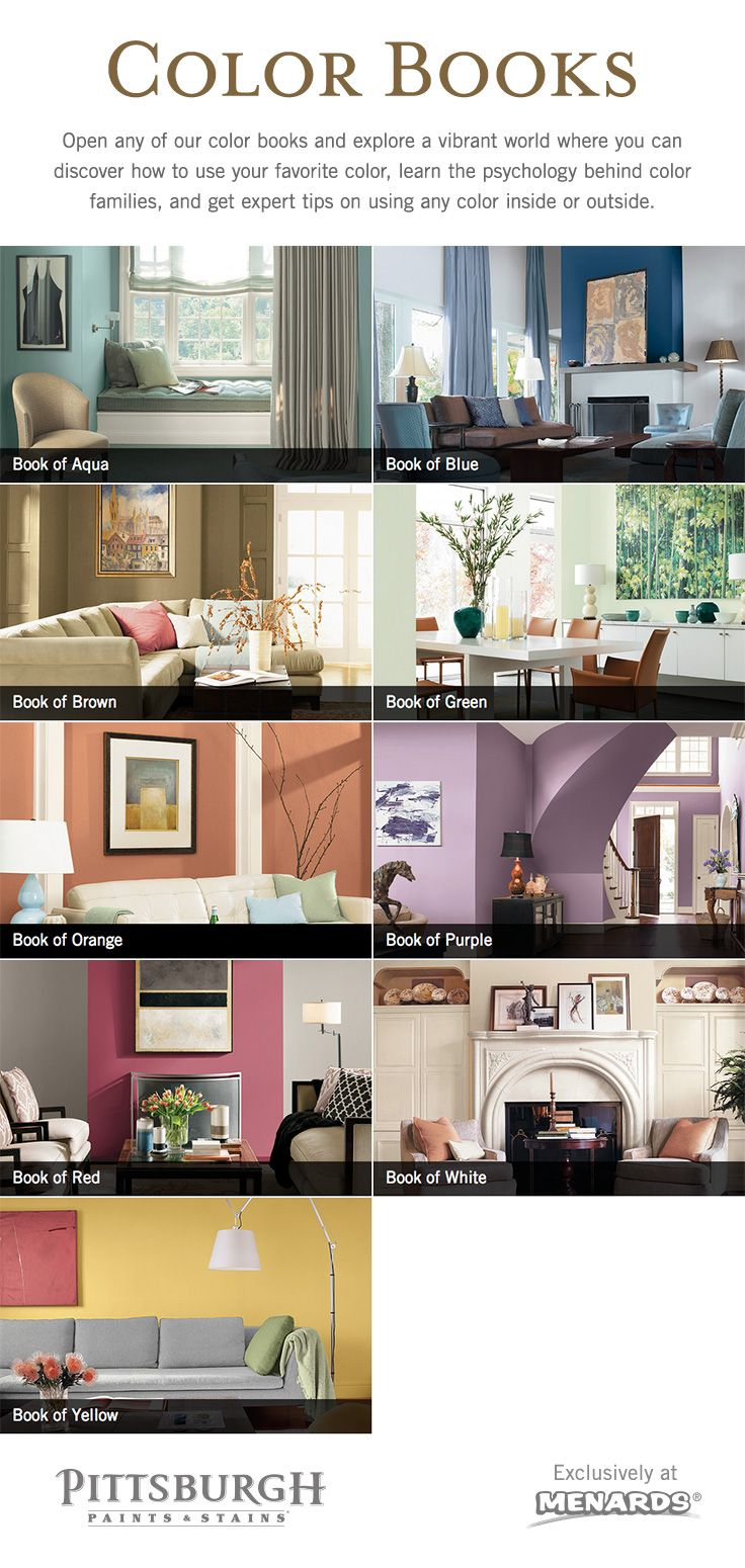 1000 images about choosing paint color tips on pinterest for Choosing kitchen colors