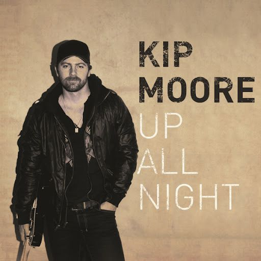 Kip Moore - Hey Pretty Girl - YouTube