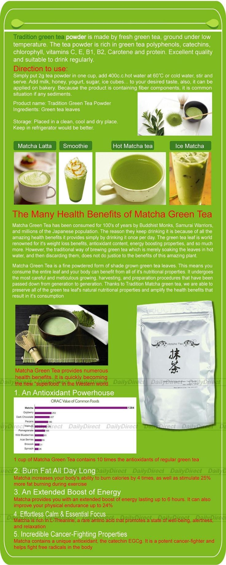 Pure Organic Matcha Green Tea Weight loss Powder+1*Bamboo Chasen Whisk – Pitchy Tea Delights #matchagreentea #healthy #healthyliving #fightingcancer #healingcancer #antioxidant  #antioxidantfoods #matchalatte #matchatea #matchalatte #matcha #healing #healingcancer