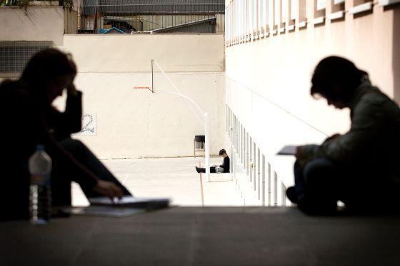 El 'patinazo' de un grupo de opositores a maestro saca a la luz las carencias en la formación primaria y la selección de los candidatos en España #Oposiciones Cuerpo de Maestros #Desempeño docente