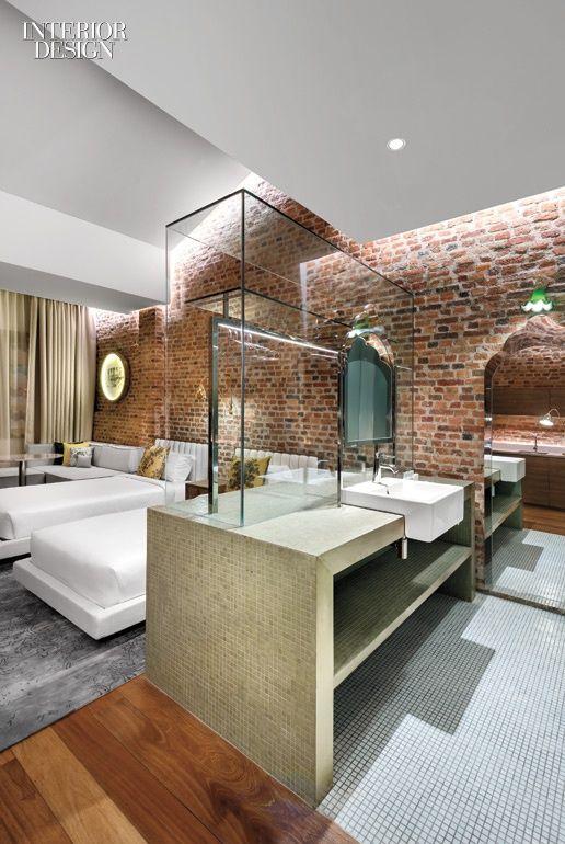 1092 Best Commercial Interior Design Images On Pinterest