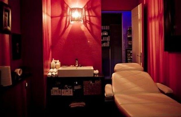 massage érotique français Savigny-sur-Orge