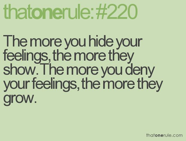 Feelings.: Lose You, Quotes Image, Life, Feelings Yourfeel, So True, Things, I'M, Expressions, My Feelings
