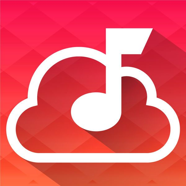 Download IPA / APK of My Cloud Music  Free Offline Audio Player Streamer for Cloud Storages for Free - http://ipapkfree.download/7983/