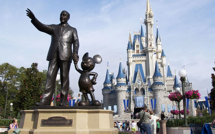 Tips and Tricks for Planning a Fairytale-Perfect Trip to the Magic Kingdom