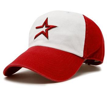 Houston Astros - 2010: Baseball Cap