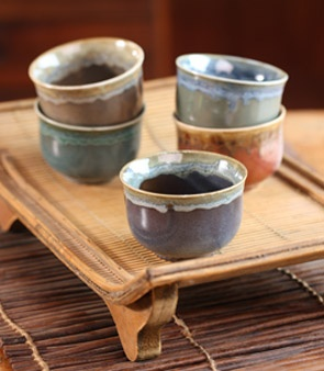 Japanese ceramic tea cups#Repin By:Pinterest++ for iPad#