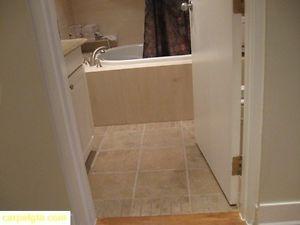 /kithen/bar/office./renovations basement/bathroom