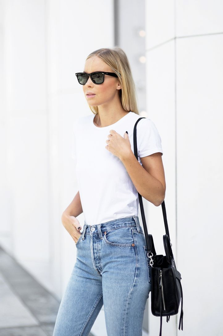 30 Cute Spring Outfits to Try ASAP