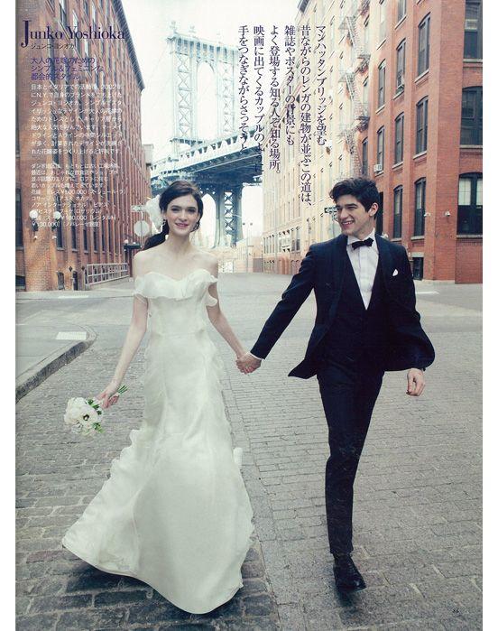 #NOVARESE #25ansウエディング #wedding #TUXEDO #ノバレーゼ #ウエディング #タキシード