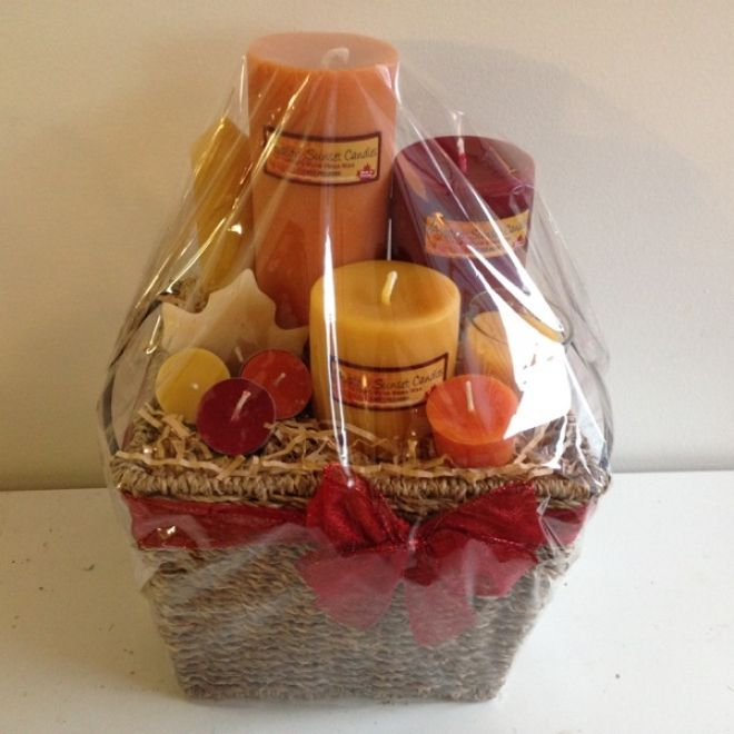 Corporate Gift Baskets                                                                                                                                                                                 More