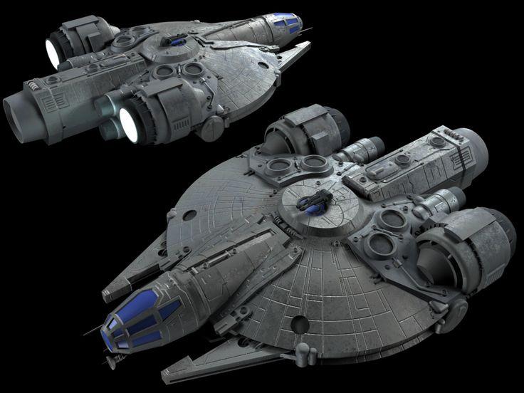 Corellian Yt 1760 Star Wars Corellian Rebel Pilots