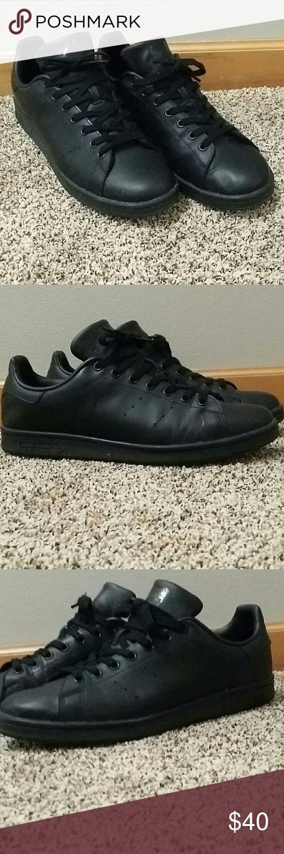 adidas stan smith 2 bianco nero di pelle rossa scarpe adidas gazzella