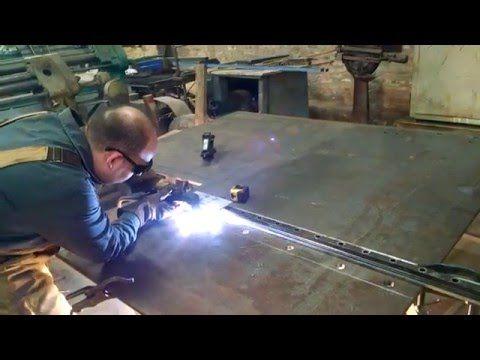 how to cut metal easily
