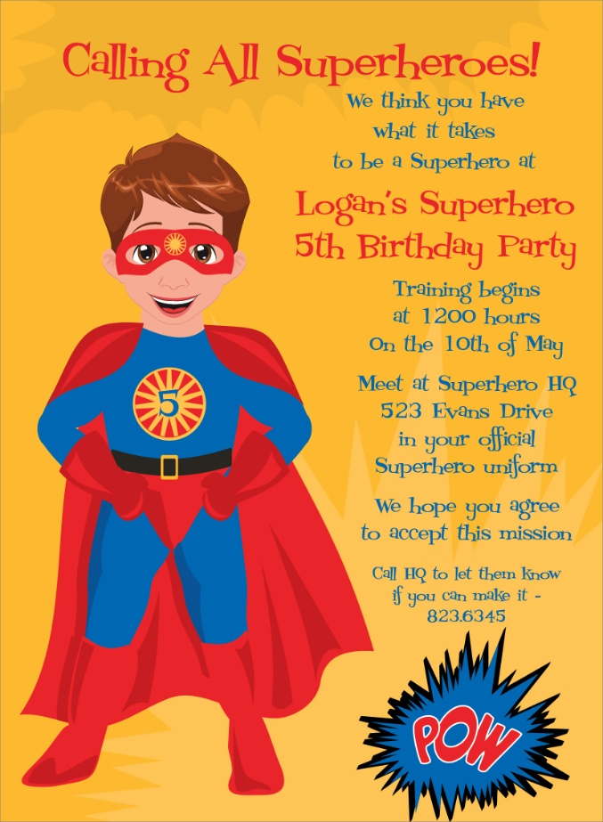 The 10 best Troy 6th birthday party images on Pinterest | Birthdays ...