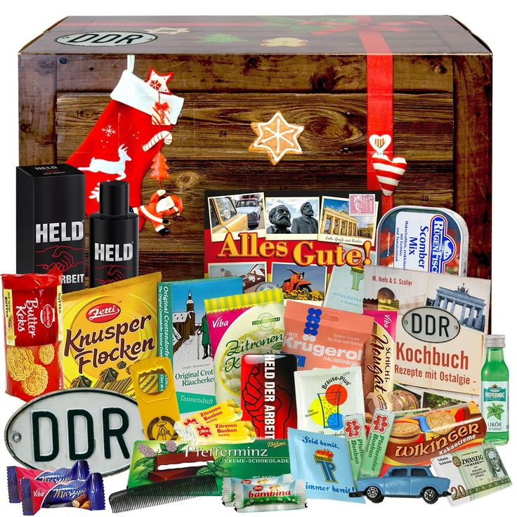 54 best advent calendars food images on pinterest advent calendars celebration and xmas. Black Bedroom Furniture Sets. Home Design Ideas