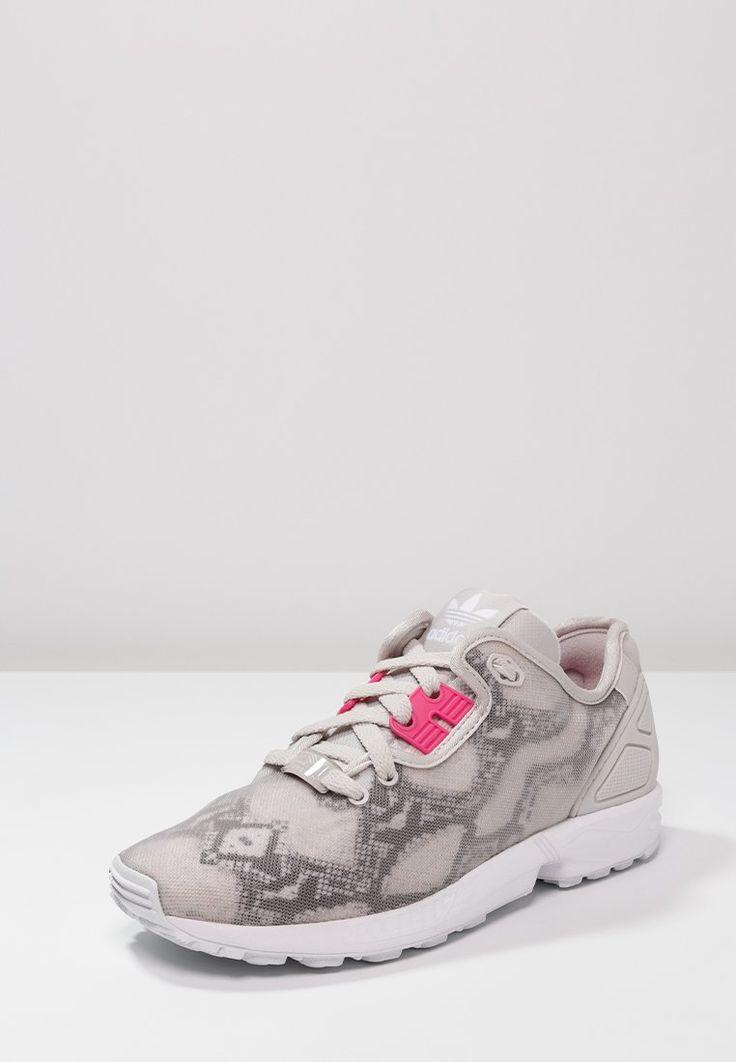 adidas ZX FLUX DECON W Sneaker Damen auf Stylelounge.de
