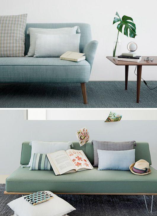 Trendenser - great couch