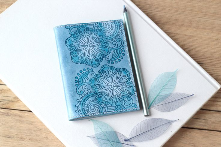 https://www.etsy.com/ru/listing/257840385/light-blue-turquoise-leather-passport?ref=shop_home_active_19