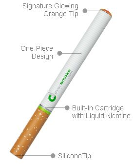 Shop trendy Electronic Cigarettes at Eco-electroniccigarettes.com! Premium Royal Electronic Cigarette - No Smoke - No Carcinogens – Only Smoking Healthy, order now. For more details log on to http://www.eco-electroniccigarettes.com/electronic_cigarettes_products