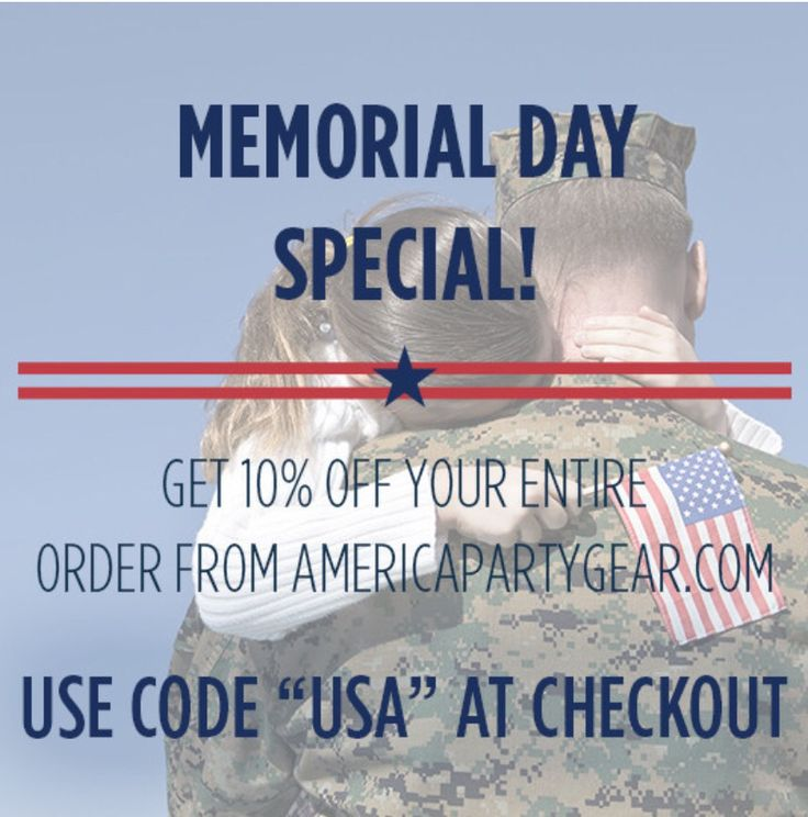 We just lowered our prices for Summer and we are offering 10% off with the code U