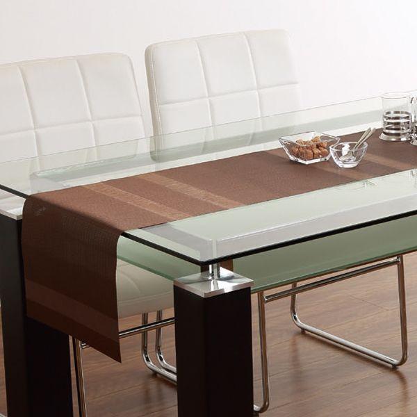 テーブルランナー(ウエーブ) | ニトリ公式通販 家具・インテリア・生活 ...