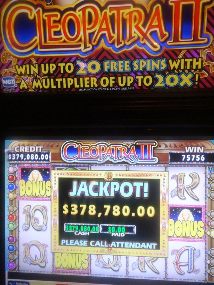 ten best casino in the world
