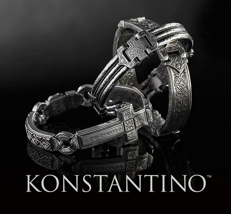 Check out the latest and greatest in Konstantino's spectacular designs at this much anticipated trunk show!   Saturday June 14th Baily, Banks & Biddle Austin,Texas 11601 Century Oaks Terrace Suite 1331