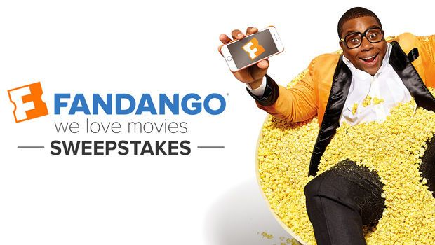 Free Movie Tickets - Special Offers & Coupons - Discount Movie Tickets | Fandango
