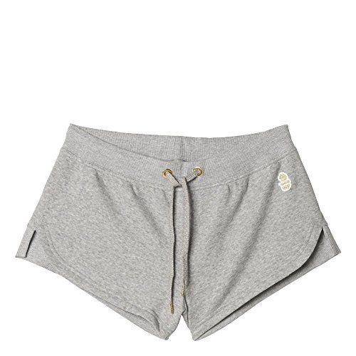 Adidas Stella McCartney Team GB Womens Gold Short Extra S... https://www.amazon.co.uk/dp/B01I6YUQJ6/ref=cm_sw_r_pi_dp_x_3B4dzbYMFFJGH
