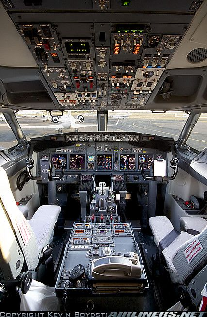 685 Best Boeing 737 Classic Next Gen And Max Images On