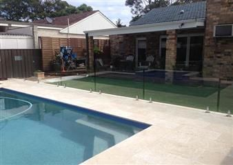 Modern people use Modern Frameless Glass pool fencing Sydney to securing their gardens. Using fences you can make your pool attractive. Purchase glass fences at clearvieglasssolutions at lowest price and see your pools amazing.