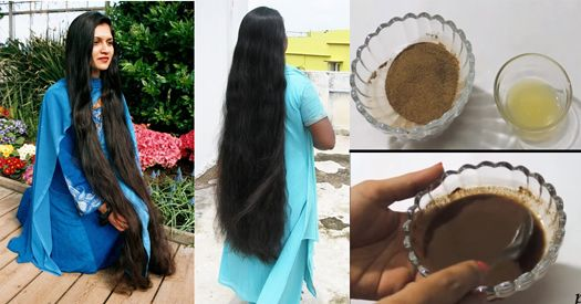 Amla Hair pack for hair growth and hair fall Apart from the conventional and overly used and abused techniques for increasing the speed of hair growth. This