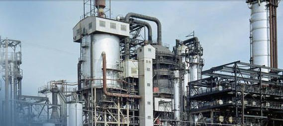 Mysore Petro Chemicals' Maleic Anhydride business Acquired by IG Petrochemicals #maleicanhydride #mysorepetrochemicalsltd #phthalicanhydride