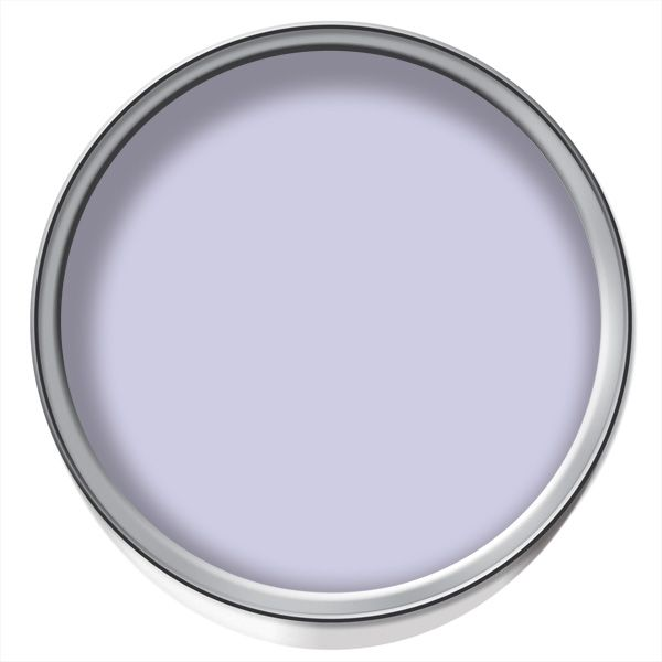 Dulux Paint Grey Undercoat Wilko